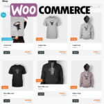 WooCommerce Prodotti Correlati